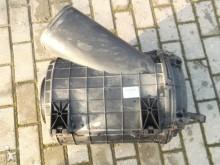 Scania air filter housing truck part