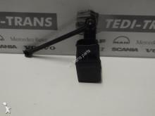 pièces détachées PL capteur Scania