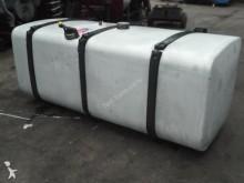 repuestos para camiones depósito de carburante Scania
