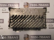 used Scania control unit truck part