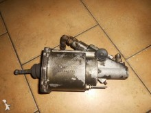 used DAF clutch & pedal