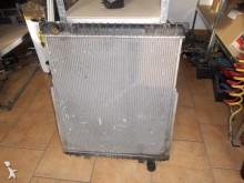 radiatore Iveco