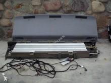 radiateur Mercedes