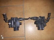 pièces détachées PL chambre de frein Iveco