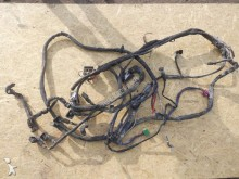 used DAF electric wire truck part