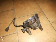 used DAF fuel pump truck part