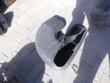 pièces détachées PL corps du filtre à air Volvo