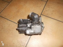used Mercedes fuel pump truck part