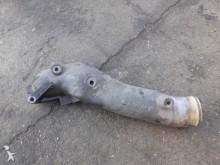 empalme del tubo Mercedes