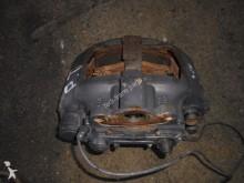 pièces détachées PL étrier de frein Mercedes
