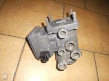 used Mercedes brake chamber truck part