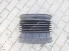 repuestos para camiones cuerpo del filtro de aire Iveco
