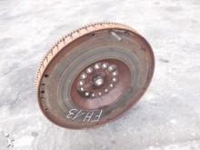 volante motor usado