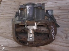 used Iveco caliper truck part