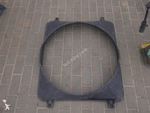 used DAF fan cover