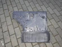 used Mercedes coating