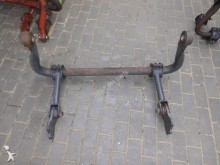 used Iveco anti-sway bar truck part