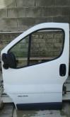 repuestos para camiones Opel