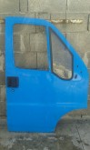 pièces détachées PL carrosserie occasion