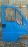 Fiat ducato 1995/2005 truck part