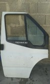 used Ford bodywork truck part