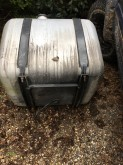 used Mercedes fuel tank truck part
