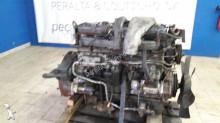 used DAF motor