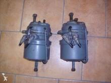 used drum brake truck part