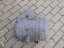 used Mercedes air filter housing truck part