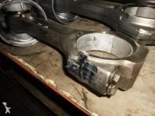 used DAF piston
