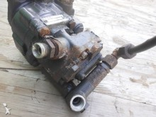 repuestos para camiones bomba de combustible Iveco