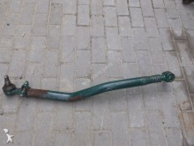 used Volvo steering linkage truck part