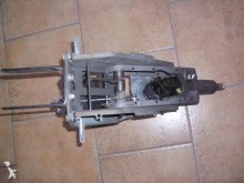 used DAF steering gear truck part
