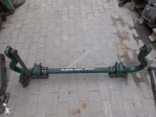 used Volvo anti-sway bar truck part