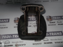 Scania attach system truck part