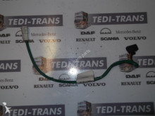 used Scania sensor truck part