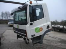repuestos para camiones carrocería DAF