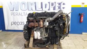 Renault MIDR 062356 B 43