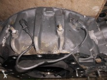 used DAF sensor truck part