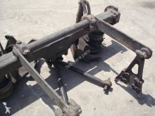 used Mercedes anti-sway bar truck part