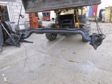 used Iveco axles truck part