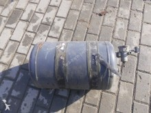 used air filter truck part