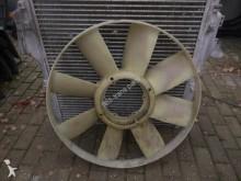 ventilateur occasion