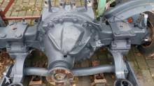 diferencial y eje de diferencial Mercedes