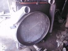 radiateur occasion