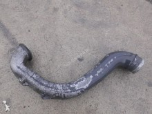 used Iveco hose connection