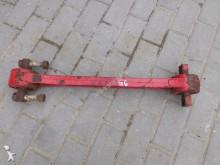 pièces détachées PL demi-arbre DAF
