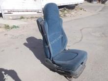 used seat
