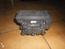 used Mercedes other spare parts