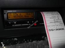 ricambio per autocarri chronotachigrafo usato